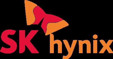 Hynix