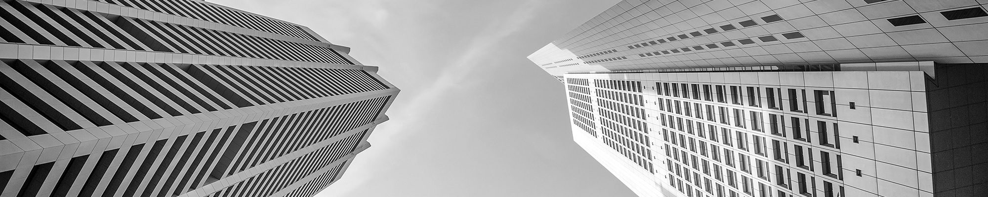 banner - corporate