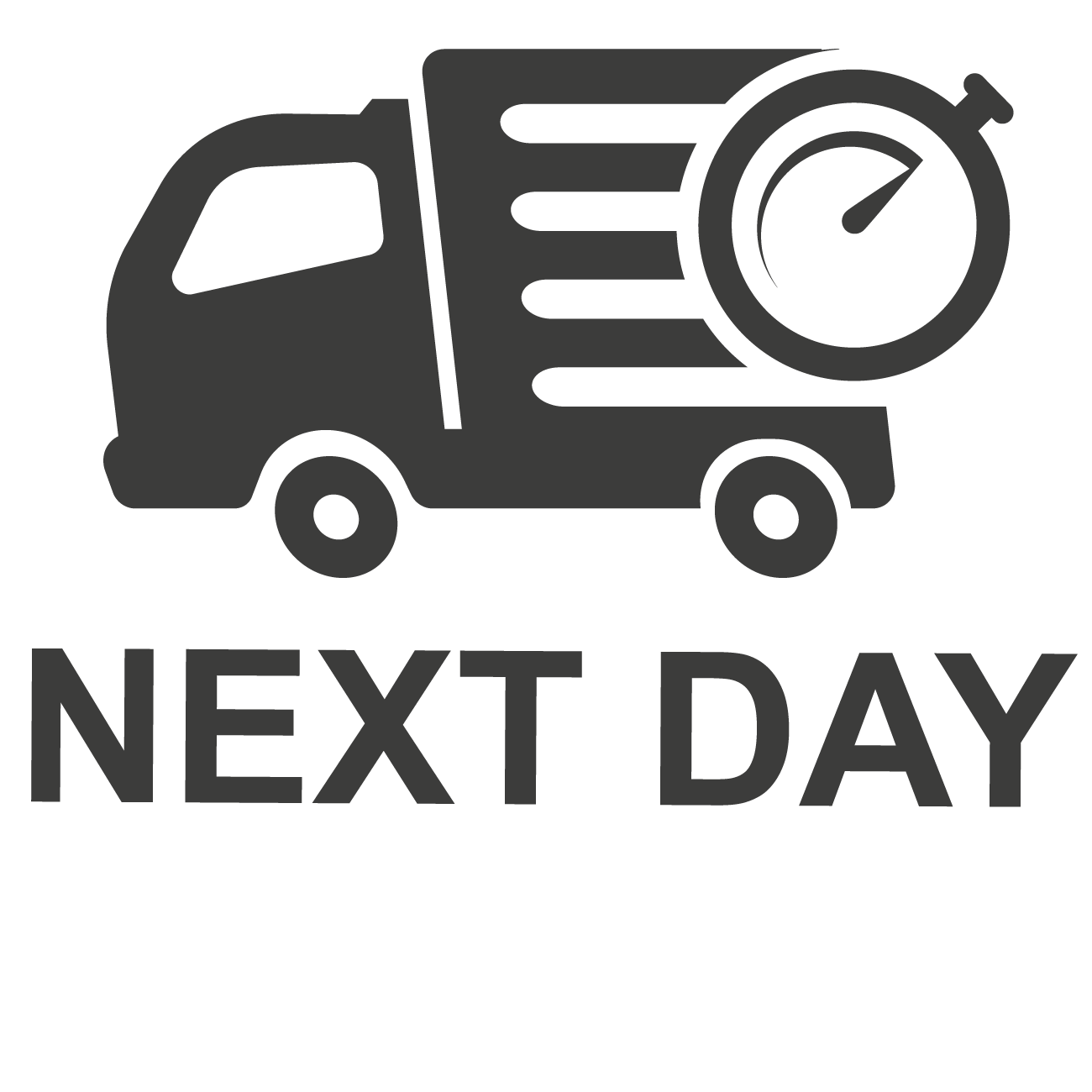 Next-Day Delivery
