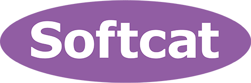 softcat - logo-square