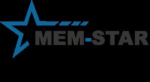 Mem-Star USBs