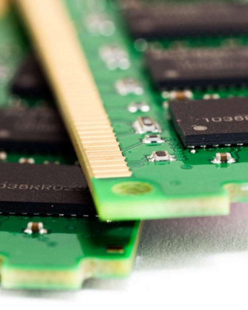 Mem-Star Desktop Memory Upgrades