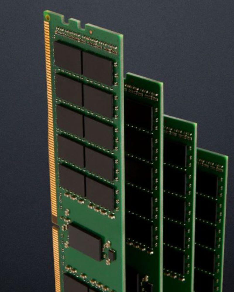 Mem-Star Server Memory Upgrades