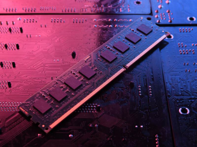 A Guide To Installing Server Ram On Your Computer